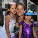 Carnival_Marina_Casa_de_Campo