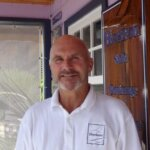 John Pirovano named the new Yacht Sales & Service Manager