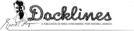 errol-flynn-marina-logo