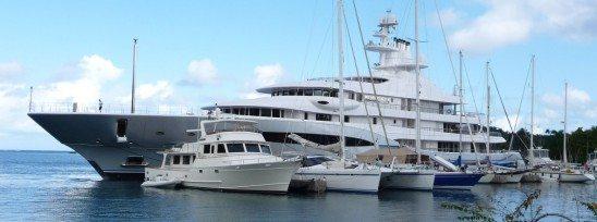301-foot-yacht-errol-flynn-marina