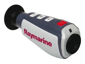 Raymarine Thermal Marine Scope