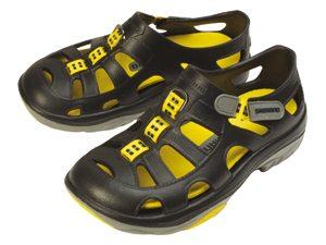 Shimano Fishing Shoes