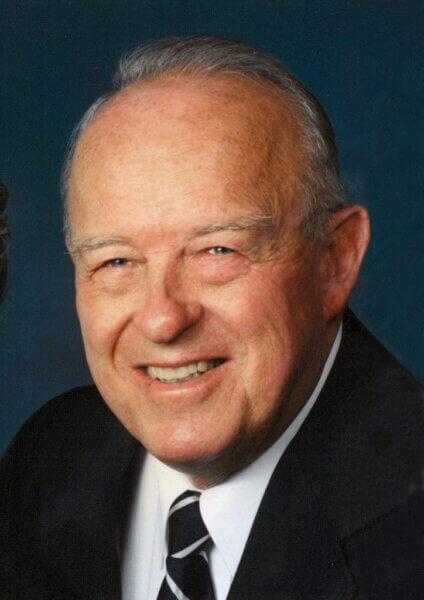 Forespar Founder, Bob Foresman, Passes Away