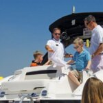 Should you use a Broker when buying a Boat?