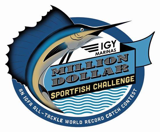 IGY-fishing-challenge-logo-color