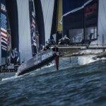 Credit: Balazs Gardi for Red Bull Sailing Newsroom