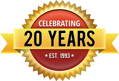 Venezuelan Marine Supply Celebrates 20 Years!