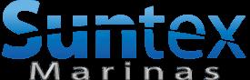 Suntex Marinas Logo