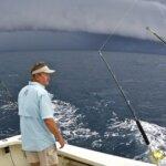 Guy Harvey Fishing