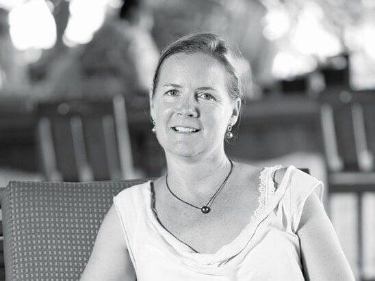 Annie MacPhail