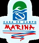 Casa de Campo Logo