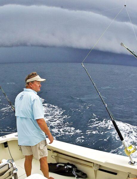Guy-Harvey-Fishing