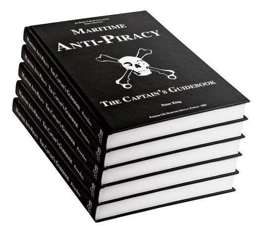 3 Book_cover