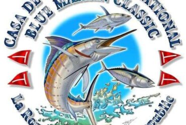 Casa de Campo Blue Marlin Classic