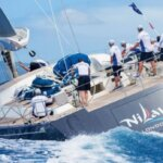 Photo: Carlo Borlenghi/ Superyacht Media