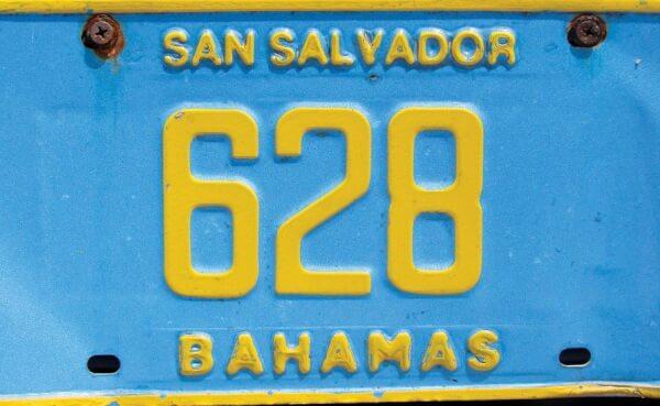 5-DSC05583