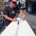 Mike Simpson. Photo courtesy of Casi Rynkowski