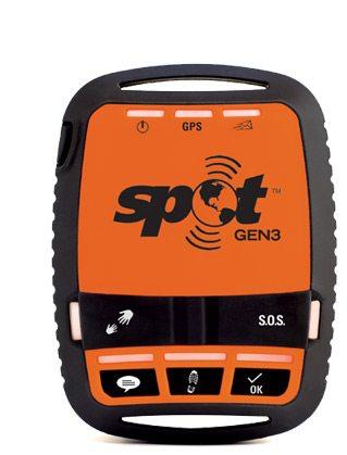 Spot Gen3