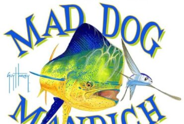 Mad Dog Mandich Fishing Classic