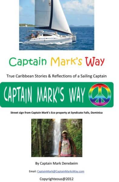 Captain-Mark's-Way-1