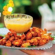 Kelly's-coco-shrimp