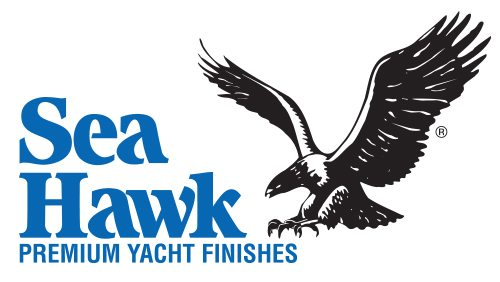 Sea Hawk Premium Yacht Finishes