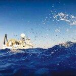 Photos courtesy of NOAA