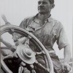Wladek Wagner
