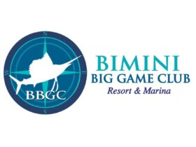 Bimini Big Game Club Logo