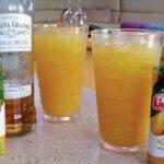 Rum Review: La Caña Grande Gold Rum
