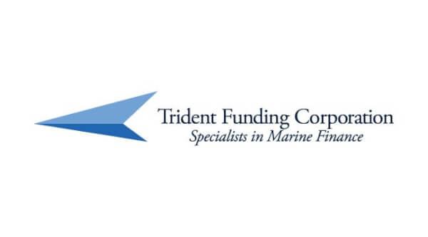 Trident Funding Corporation Logo