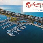 Resorts World Bimini.