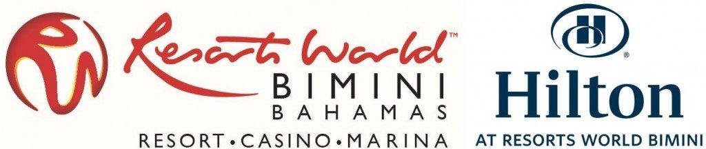 Resorts World Bimini Logo