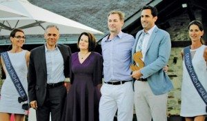Beneteau_Awards_Denison_2015-9BD5