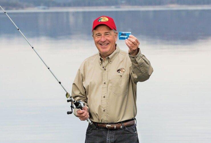 FWC FL Fishing Licenses