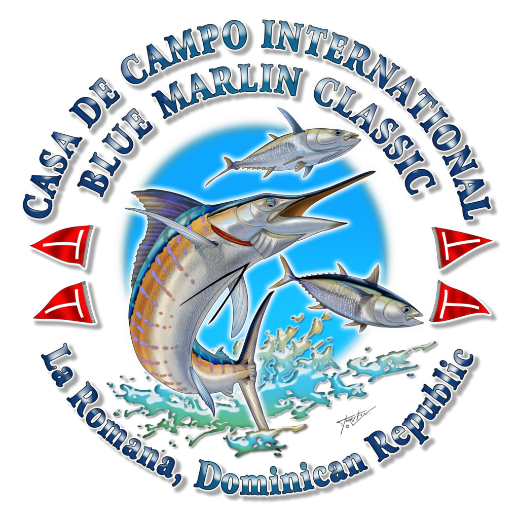 Casa de Campo International Blue Marlin Classic