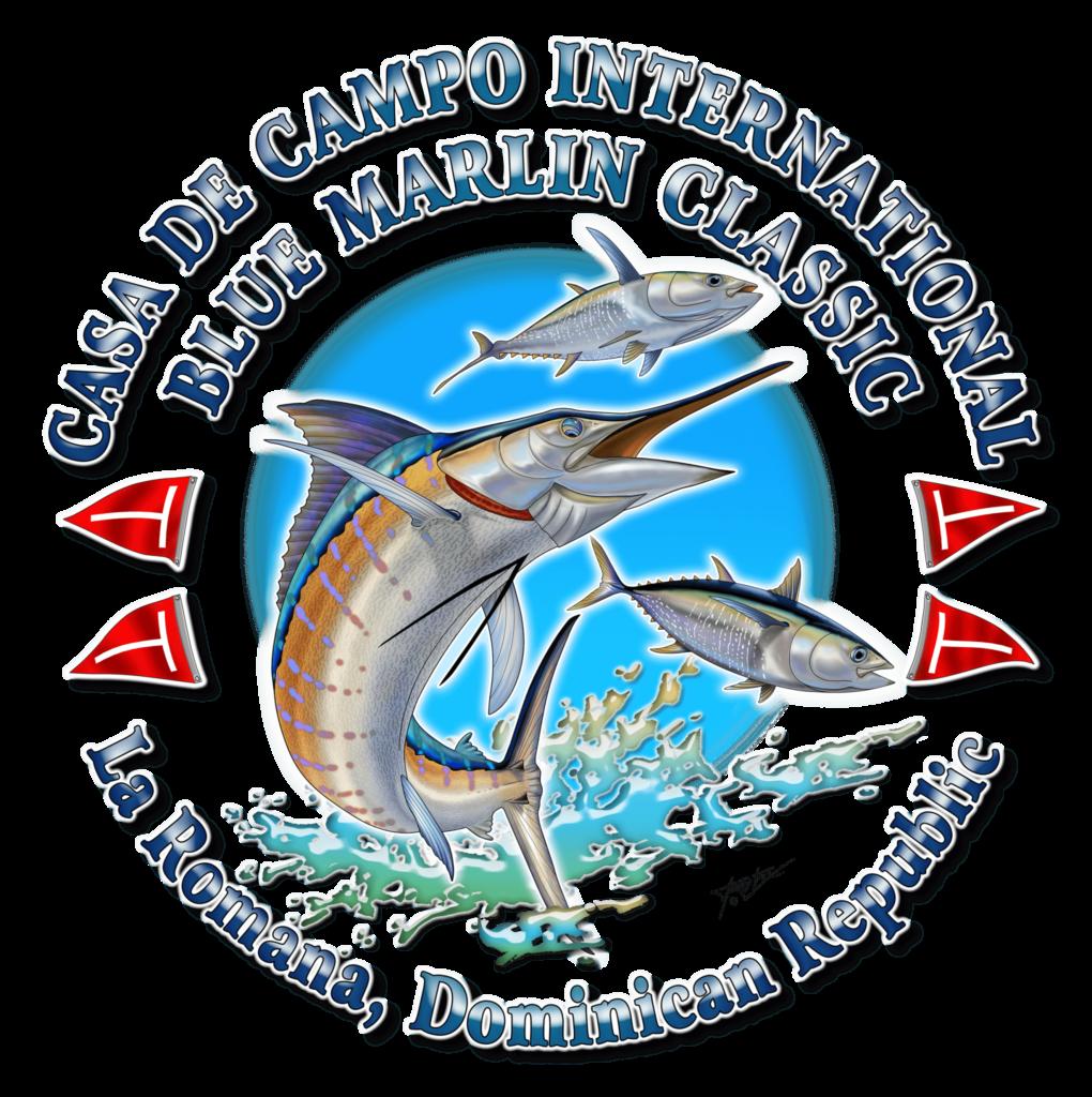 Casa de Campo International Blue Marlin Classic