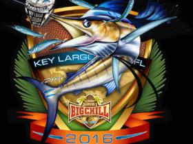 Jimmy Johnson's National Billfish Championship