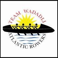 "Atlantic Challenge Race ""World's Toughest Row"": Crew from Antigua in World's Toughest Row"