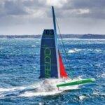Multihulls in Caribbean Regattas: Record breaking Phaedo3 has taken the Caribbean regatta scene by storm