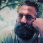 August Augie Hollen, Innovative Builder of Cowhorn Schooners