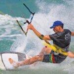 Cabarete Kite-Surfing Pro Series 2016