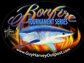Blazing Mako Tournament & Festival
