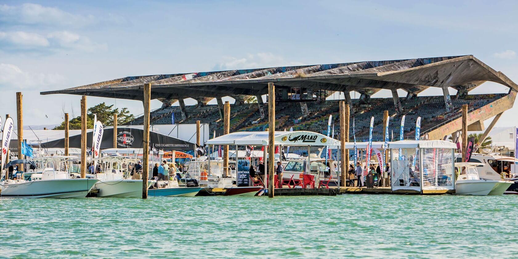 Miami_Boat_Show_2016_0427