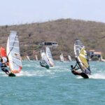 Caribbean News: WSV Curacao Windsurfing Series 2015 Award Ceremony