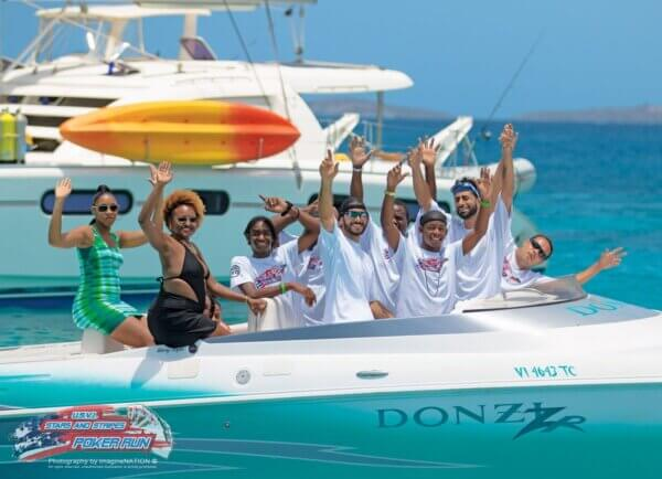 USVI Poker Run : Sidebar-image-(1)