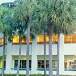 Denison Yacht Sales Miami