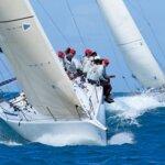 Grenada Sailing