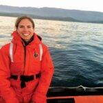 Cetacean Law Key Largo