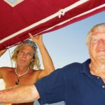 Barefoot Yacht Charters